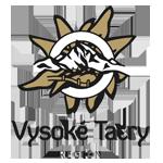Región Vysoké Tatry